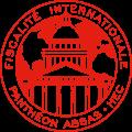 logo rouge full